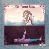 All Time Low von Jon Bellion