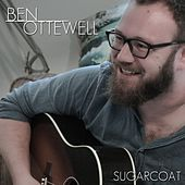 Sugarcoat by Ben Ottewell