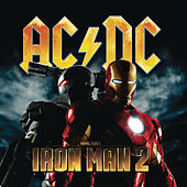 Play & Download Iron Man 2 by AC/DC | Napster