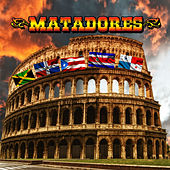 Play & Download Matadores by Various Artists | Napster