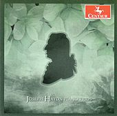 Play & Download Haydn: Piano Trios, Vol. 5 by Mendelssohn Piano Trio | Napster