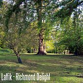 Richmond Delight by Laffik