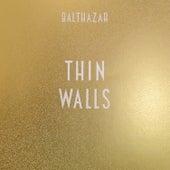 Thin Walls by Balthazar