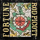 Play & Download Fortune by Rod Picott   Napster