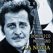 Play & Download La novia by Domenico Modugno | Napster