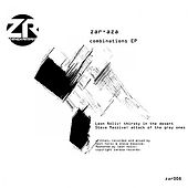 Combinations - Single by Zaraza