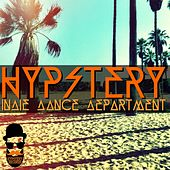 Hypstery Indie Dance Department by Various Artists
