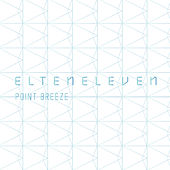 Play & Download Point Breeze - Single by El Ten Eleven | Napster