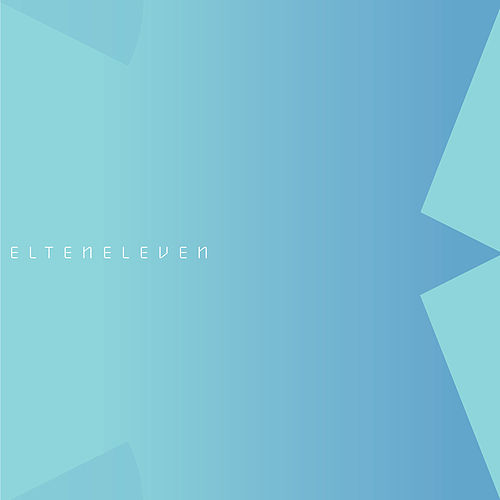 Play & Download Fast Forward by El Ten Eleven | Napster