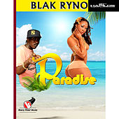 Play & Download Paradise - Single by Blak Ryno | Napster