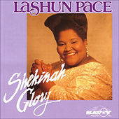Play & Download Shekinah Glory by LaShun Pace | Napster