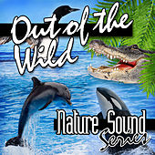 Out of the Wild by Nature Sound Series