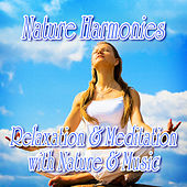 Play & Download Nature Harmonies: Relaxation and Meditation with Nature and Music by Nature Sound | Napster