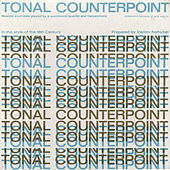 Play & Download Tonal Counterpoint in the Style of the 18th Century Prepared by Vaclav Nelhybel by Vaclav Nelhybel | Napster