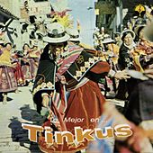 Play & Download Lo Mejor en Tinkus (Tinkus Orquestados de Bolivia) by Various Artists | Napster