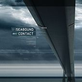 Play & Download Contact by Seabound | Napster