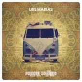 Play & Download Polegar Solitário by Marias | Napster