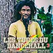 Play & Download Les tubes du Dancehall, vol. 3 by Various Artists | Napster