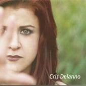 Filha da Pátria by Cris Delanno