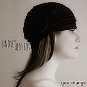 Play & Download You Change by Lindsey Webster | Napster