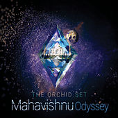 Mahavishnu Odyssey by Various Artists