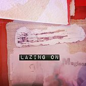 Play & Download Lazing On by Mugison | Napster
