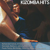 Kizomba Hits by Various Artists