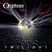 Twilight by Orpheus