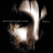 Play & Download Healing by Ade Fenton | Napster