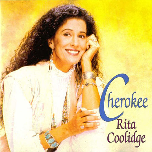 Play & Download Cherokee by Rita Coolidge | Napster