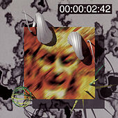 Play & Download 06:21:03:11 Up Evil by Front 242 | Napster