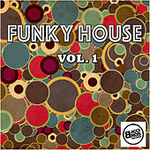Play & Download Funky House Vol.1 by Various Artists | Napster