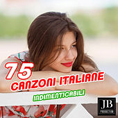 Play & Download 75 Canzoni Italiane Indimenticabili by Various Artists | Napster