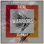 Play & Download Warriors ($HANILKA Edit) by Fatal | Napster
