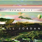 Plant City by Will Jordan