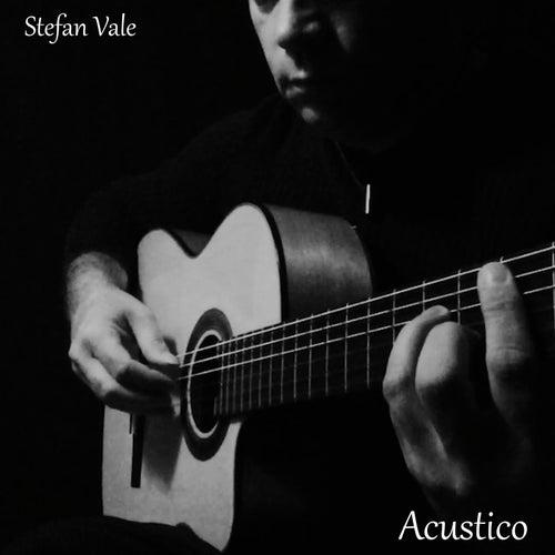 Acustico by Stefan Vale