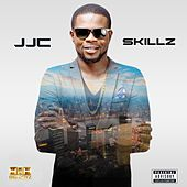 Play & Download Skillz by JJC | Napster