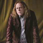 Company Man by Warren Haynes