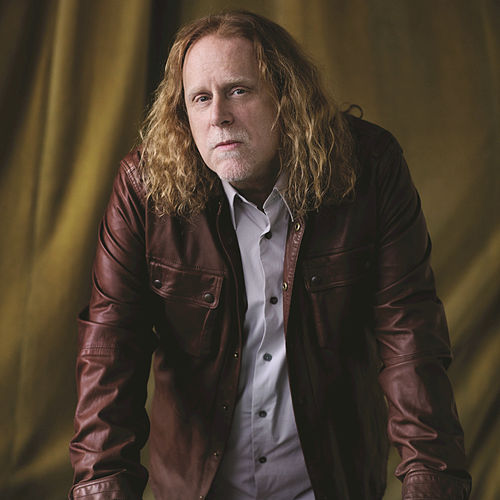 Play & Download Company Man by Warren Haynes | Napster