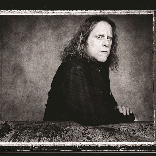 Play & Download Coal Tattoo by Warren Haynes | Napster