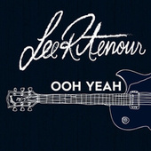 Ooh Yeah by Lee Ritenour