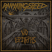 Play & Download No Epitaphs by Ramming Speed | Napster
