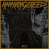 Play & Download Walls by Ramming Speed | Napster