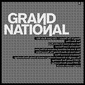 Play & Download Playing in the Distance by Grand National | Napster