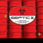 Play & Download Septic IV by Various Artists | Napster