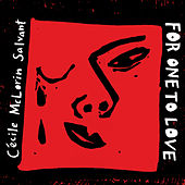 Fog - Single by Cécile McLorin Salvant