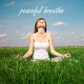 Play & Download Peaceful Breathe by Various Artists | Napster