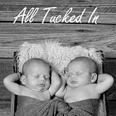 Play & Download All Tucked In by Various Artists | Napster