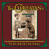 Playing in the Hall by The Charlatans