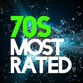 Play & Download 70s Most Rated by Various Artists | Napster